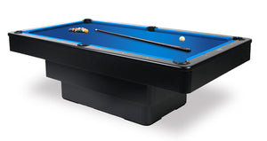 Maxim Olhausen Pool Table