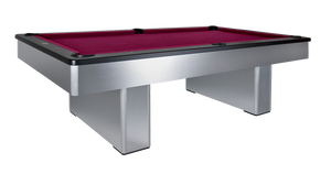 Monarch Olhausen Pool Table