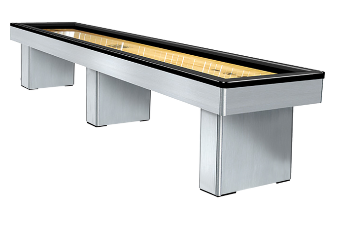Monarch Olhausen Shuffleboard