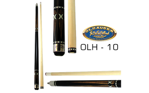 Olhausen Pool Cue #10