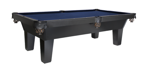 Sheraton II Olhausen Pool Table