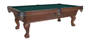 Stratford Olhausen Pool Table
