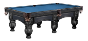 Venetian Olhausen Pool Table