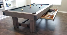 Youngstown Olhausen Pool Table