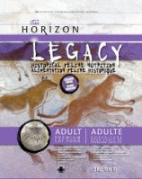 Horizon Legacy Grain Free Adult Dry Cat Food