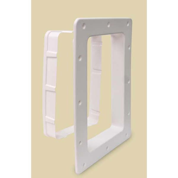 PetSafe SmartDoor Wall Entry Kit