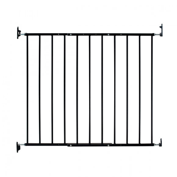 Kidco Safeway Wall Mounted Pet Gate