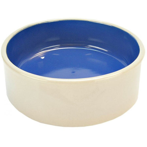 Ethical Pet SPOT Standard Crock Small Animal Dish
