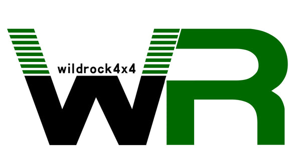 WildRock4x4 Coupons and Promo Code