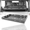 Interior Cargo Rack for 07-18 Jeep Wrangler JK 4-Door