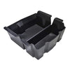 Center Console Storage Box for 18-19 Jeep Wrangler JL & JLU