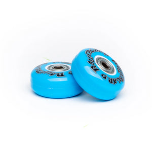 Wheels & Bearings