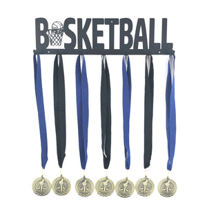 Basketball Gifts for Boys