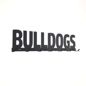 Bulldogs Sports Gifts