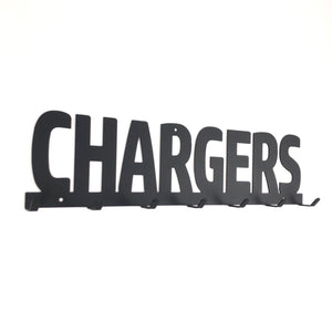 Chargers Sports Gifts