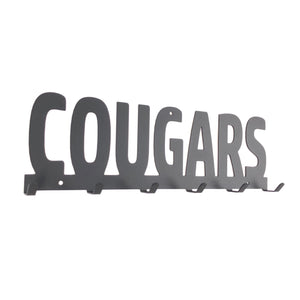 Cougars Sports Gifts