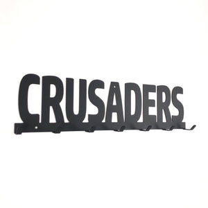 Crusaders Sports Gifts
