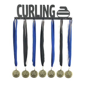 Curling Gifts