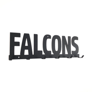 Falcons Sports Gifts