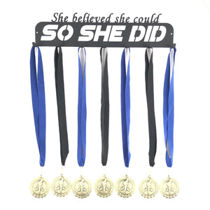 Gifts for Female Athletes