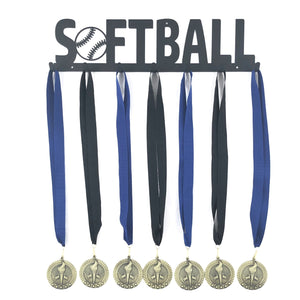 Girls Softball Gifts