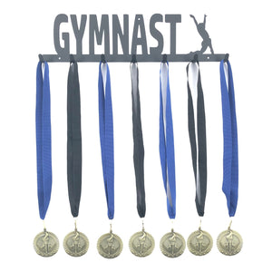 Gymnastics Gifts for Girls