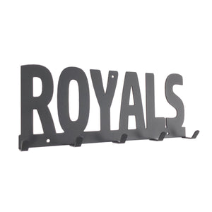 Royals Sports Gifts