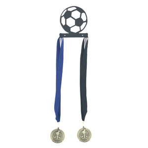 Soccer Gifts for Kids