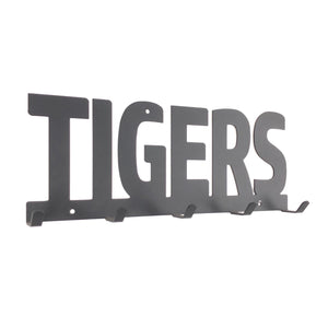 Tigers Sports Gifts