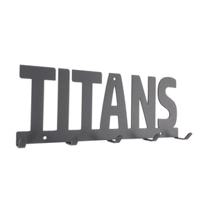 Titans Sports Gifts