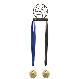 Volleyball Gift Ideas for Players