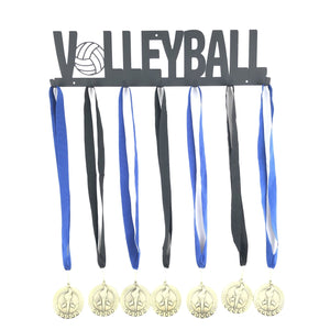 Volleyball Gift Ideas