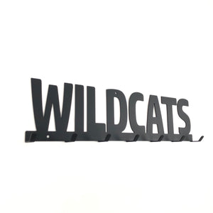 Wildcats Sports Gifts