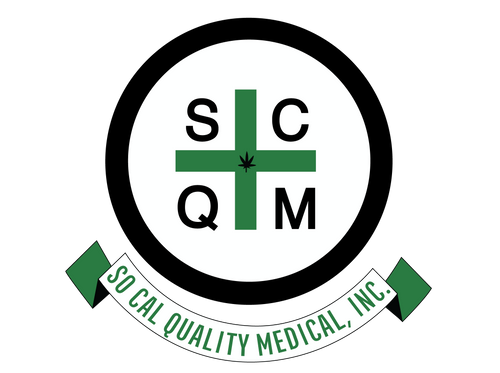 SCQM Delivery