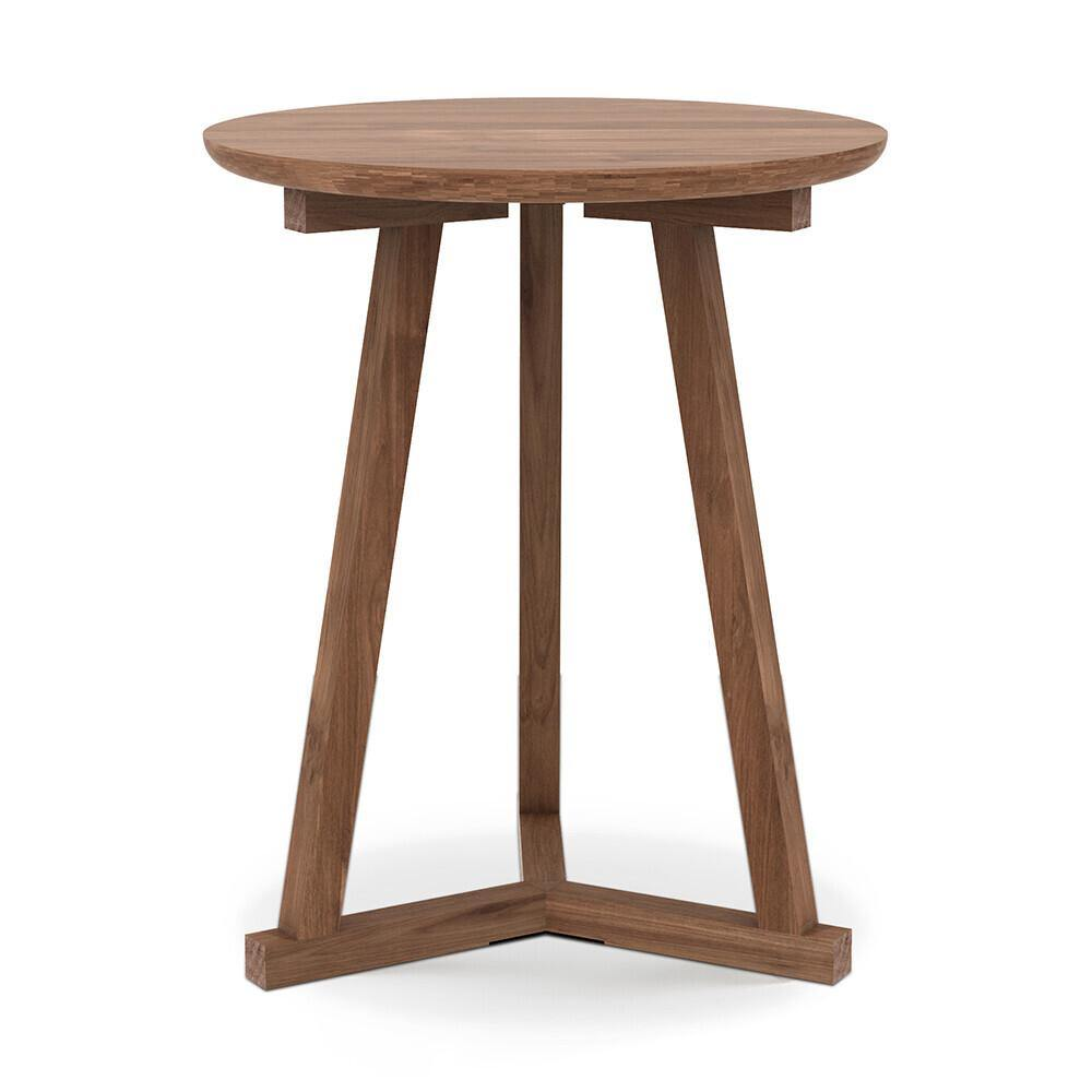 tripod-side-table-small