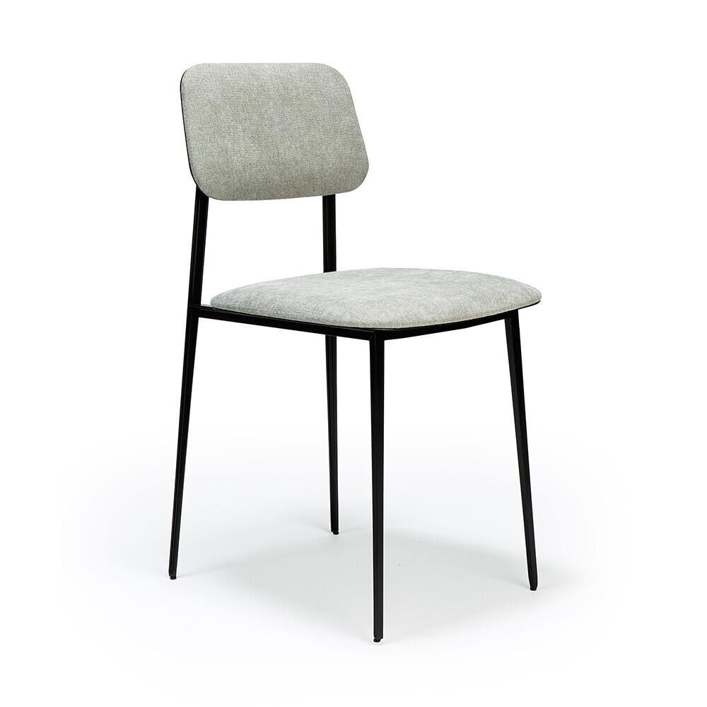 dc-dining-chair-maker and moss
