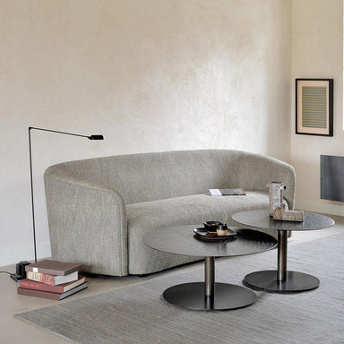 Ellipse Sofa - Maker & Moss
