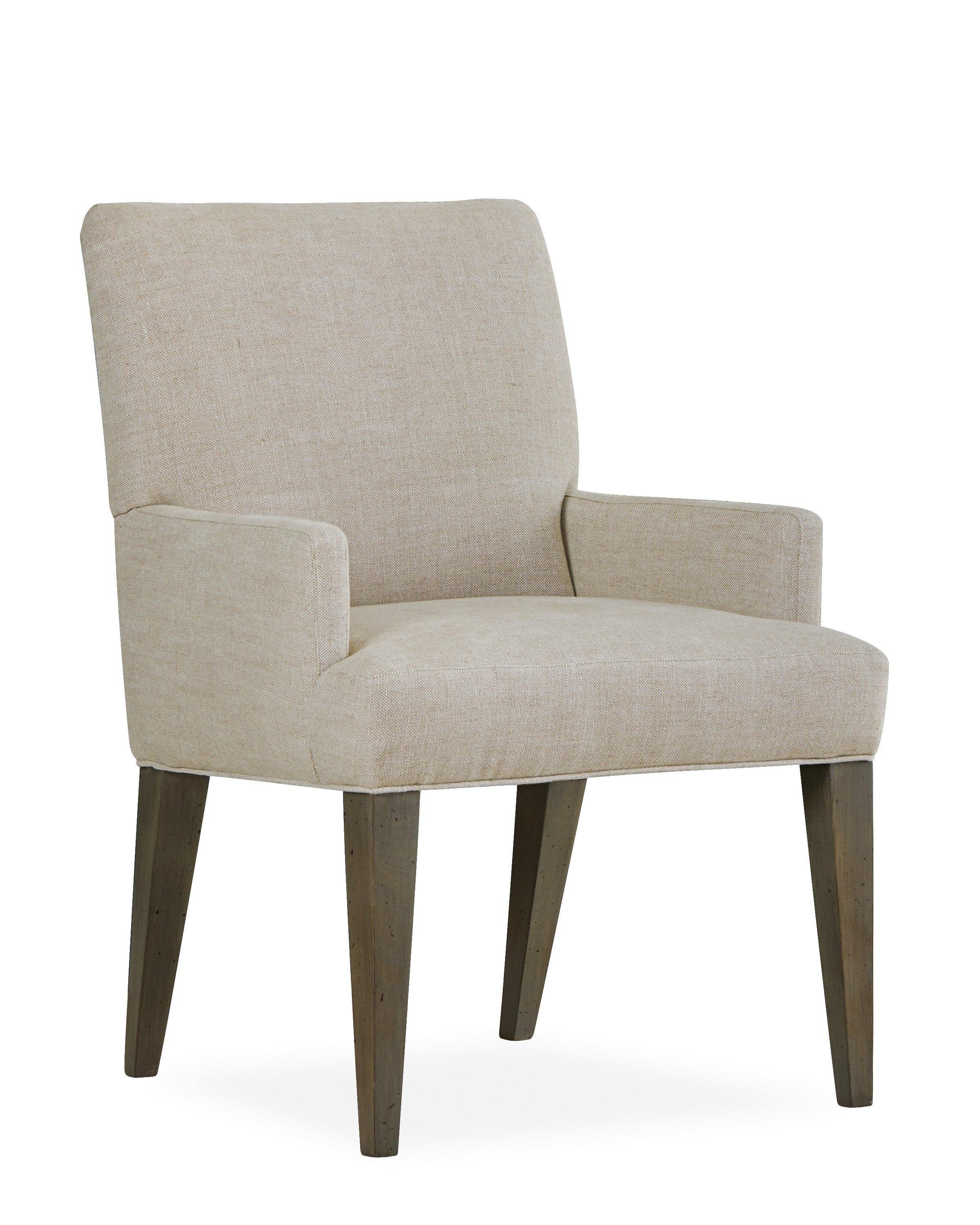 4487-41 LEE Industries Dining Chair