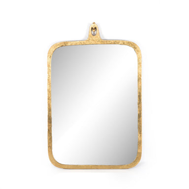 louis-large-gold-leaf-mirror-decor-maker-and-maker and moss