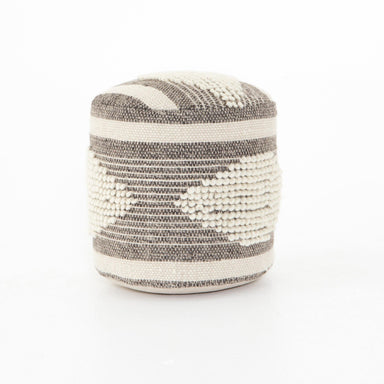 fatimo-small-pouf-decor-maker-and-maker and moss