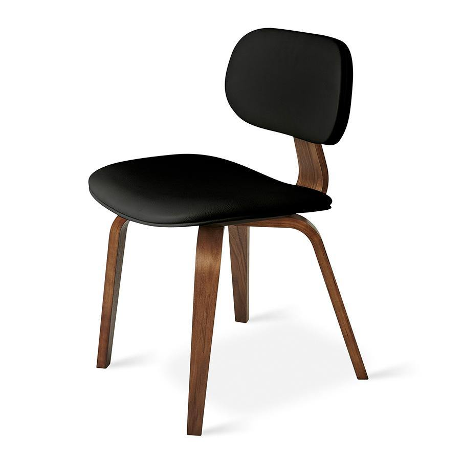 Thompson Upholstered Chair