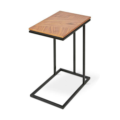 Tobias Nesting Table - Maker & Moss