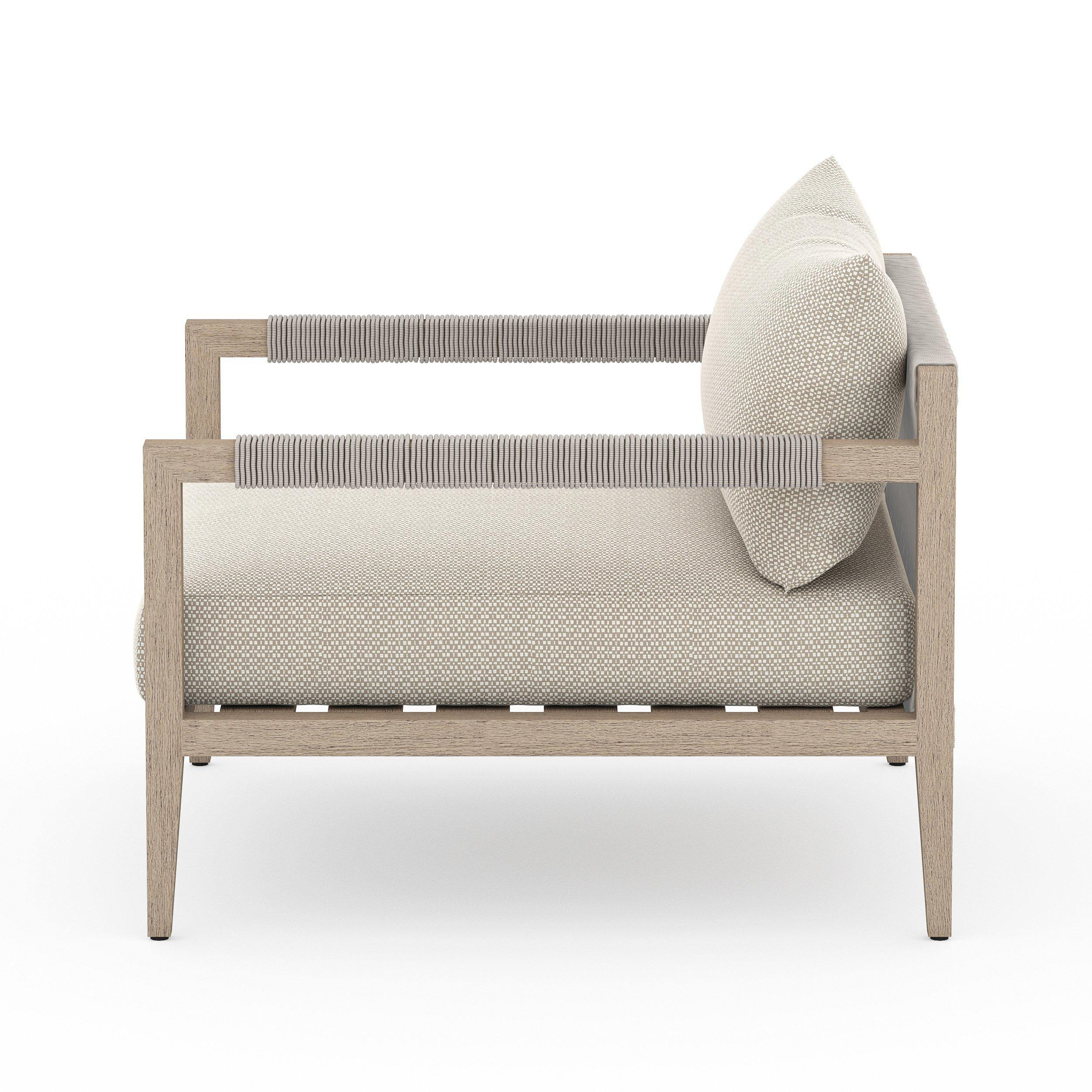 Albers Outdoor Chair-FURNITURE-Maker & Moss