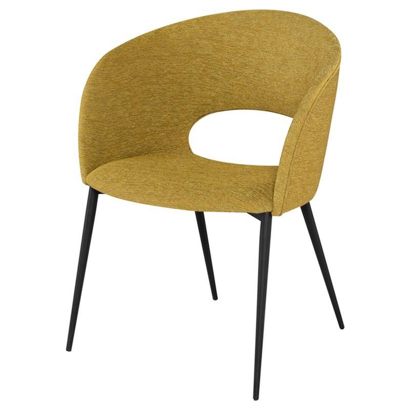 Alotti Chair