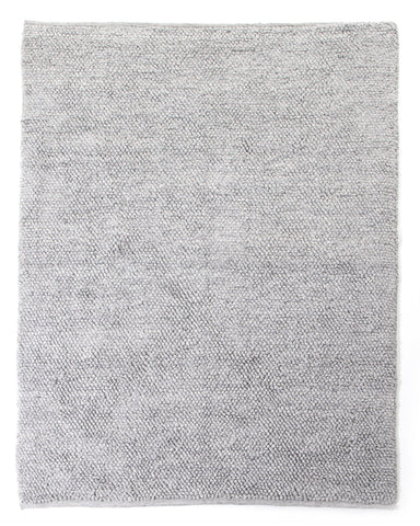 Barra Outdoor Rug-TEXTILES-Maker & Moss