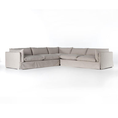 Beverly Sectional Bennett Moon-FURNITURE-Maker & Moss
