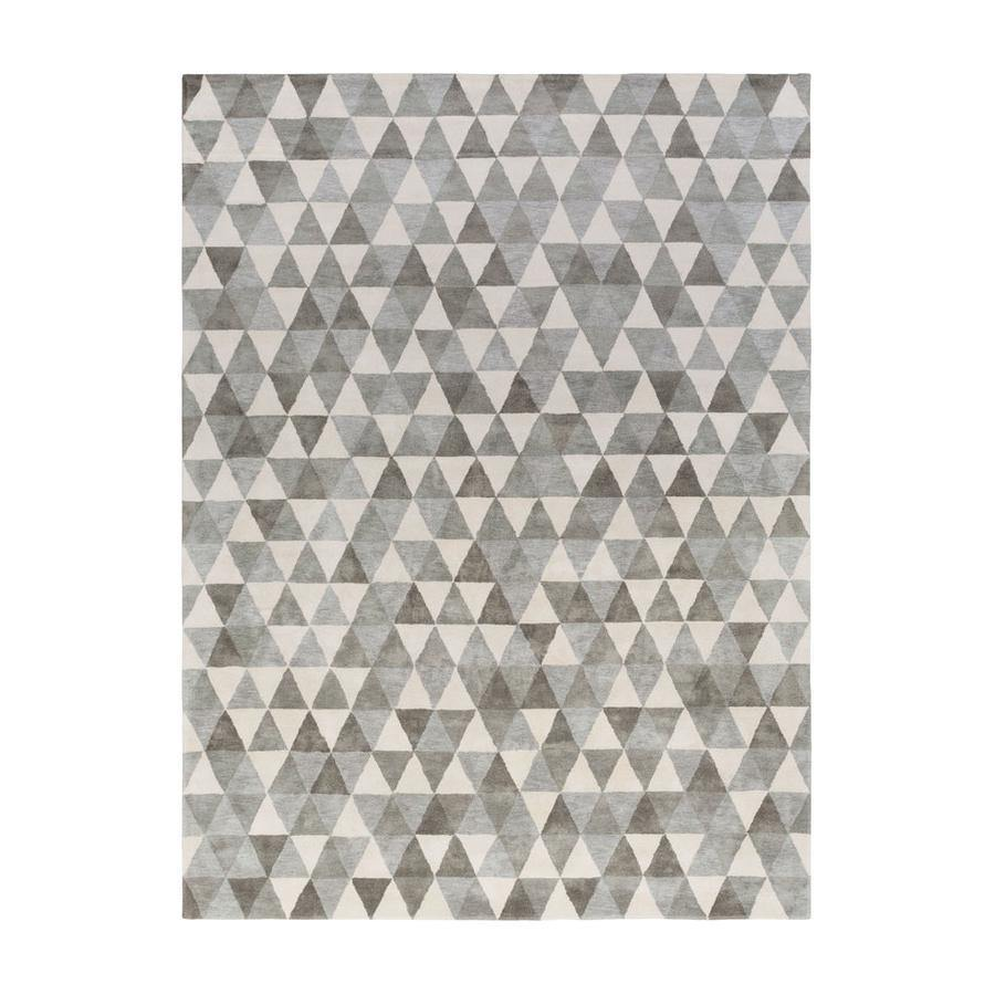 Brilliance Rug-DECORATIVE-Maker & Moss