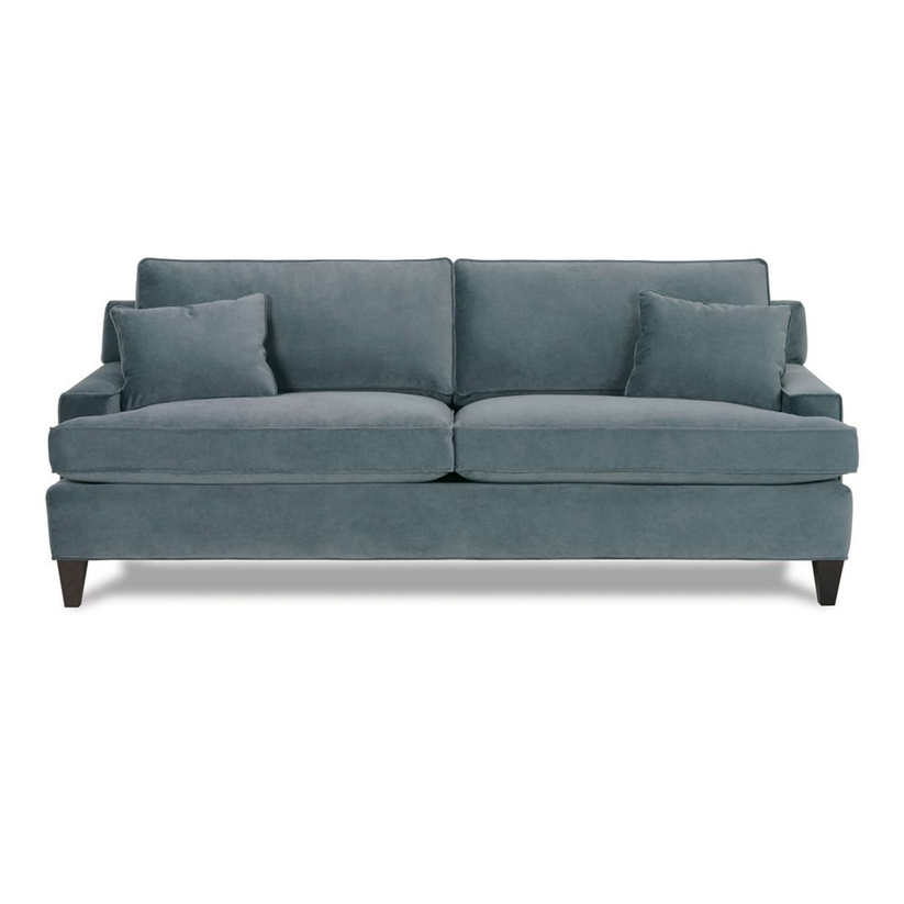 Chelsey Sofa-FURNITURE-Maker & Moss