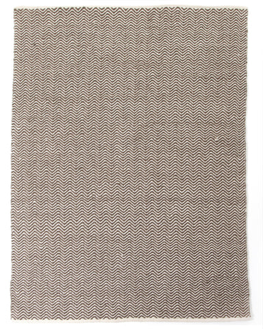 Dasha Outdoor Rug-TEXTILES-Maker & Moss