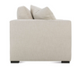 Derby Bench Cushion Sofa-FURNITURE-Maker & Moss